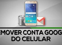 Desbloqueio da conta google de vários aparelhos – Escolha o seu modelo!