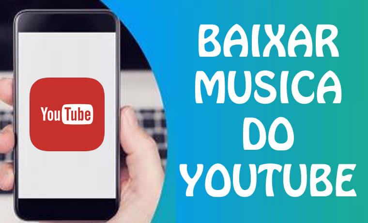 Tubby Música Para Baixar / Como baixar músicas do Youtube sem instalar programas : Que utilizam