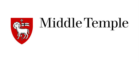 middle-temple-logo