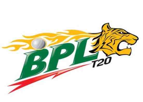 BPL 2017 Today Match Prediction