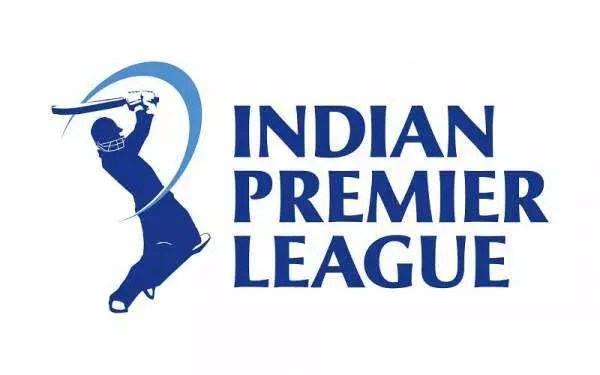 IPL 2018 - Today Match Prediction Tips