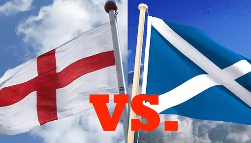 Scot vs Eng criktrik - today match prediction