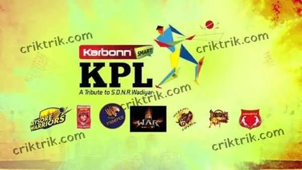 kpl-2018-today-match-prediction