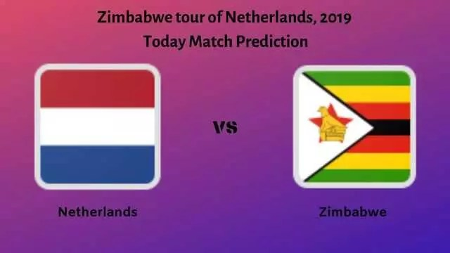NED vs ZIM today match prediction