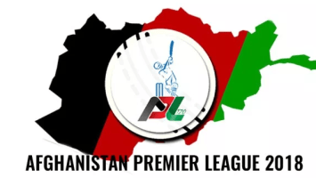 APL 2018 Balkh vs Kandhar 19th APL T20 Today Match Prediction