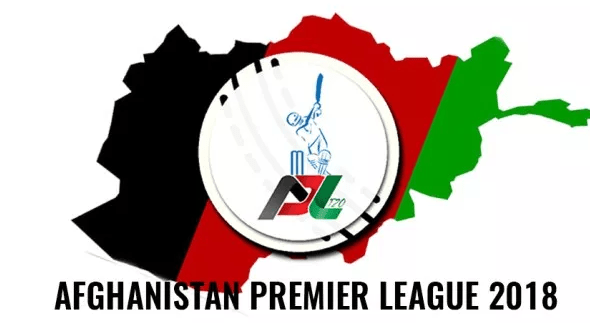Today Match Prediction Kabul vs Nangarhar APL T20 6th Match