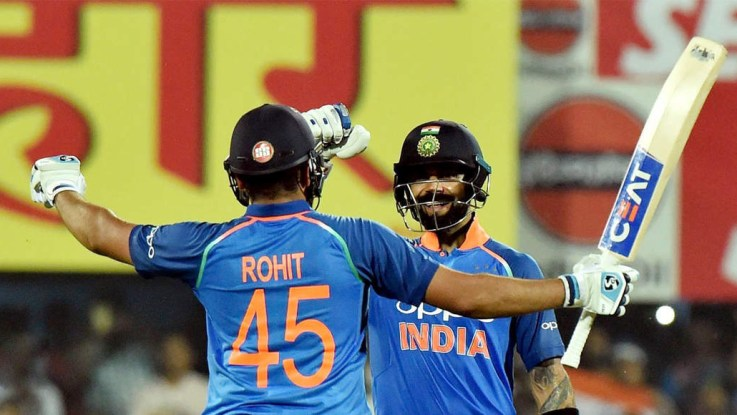 India vs Windies 2nd ODI Who Will Win Today Match | Toss