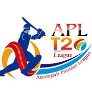 APL 2018 KAN vs NAN 13th APL T20 Today Match Prediction