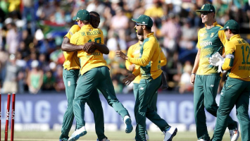 Who Will Win Today Match Astrology Australia vs South Africa 3rd ODi