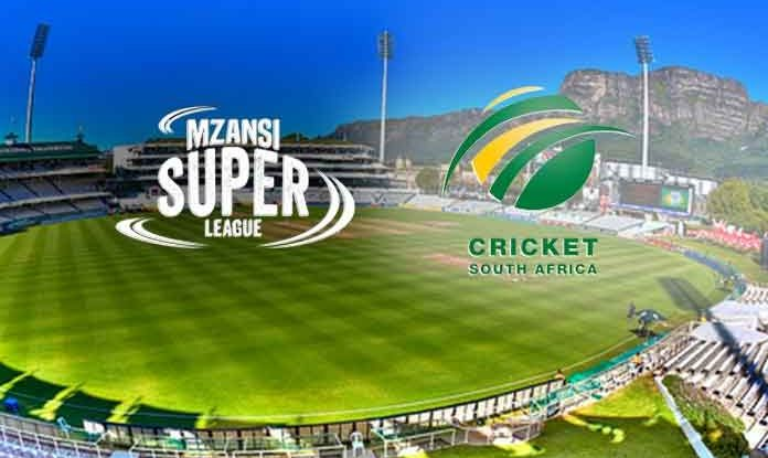 Who Win Today Durban Heat vs Paarl Rocks MSL 2018 14th Match