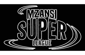 Who Win Today MSL 2018 27th Match Cape Town vs Durban Heat.