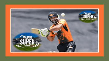 Who Win Today MSL 2018 30th Match Durban Heat vs Tshwane Spartans