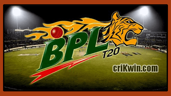 Who Win Today BPL 2019 14th Match Chittagong Vikings vs Comilla Victorians