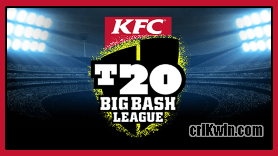 Who Win Today BBL 2019 22th Match Sydney Sixers vs Adelaide Strikers