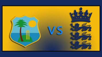 Eng vs WI 4th ODI Match Prediction - Who will win today Match