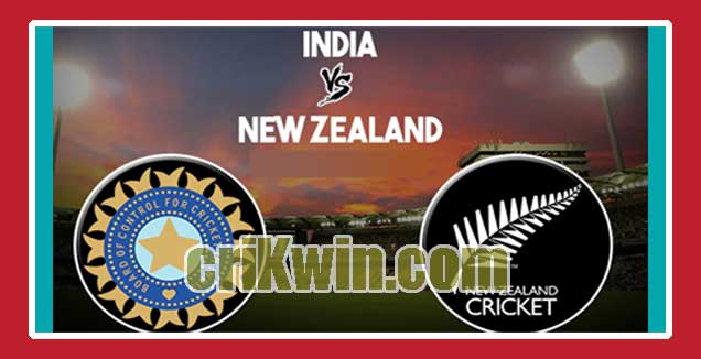 IND vs NZL Match Reports 3rd T20 100% Sure Match Prediction