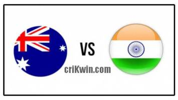 AUS vs IND 3rd ODI Today Match Prediction - Who will win match