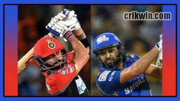 IPL 2019 MI vs RCB 7th Match Prediction Tips Who Win Today