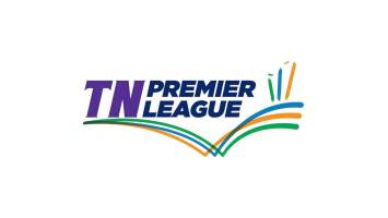 CSG vs DIN Qualifier 1 Match TNPL 2019 Winner Prediction
