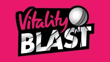 Leicestershire vs Derbyshire Vitality Blast English T20 Blast Today Match Prediction Who will win DER vs LEI Dream11 Reports