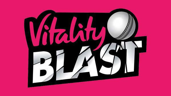 SUR vs SUS Vitality Blast Match English T20 Blast Winner Prediction
