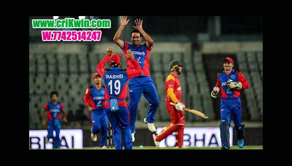 Ban vs Afg 3rd Tri Series Today Match Prediction Who will win today Ban vs Afg Dream11 Prediction All Match reports Cricket Win Tips by experts, All fixture Guess for today astrology