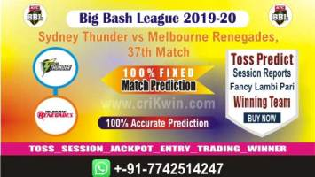 MLR vs SYT cricket win tips