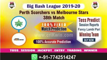 MLS vs PRS cricket win tips