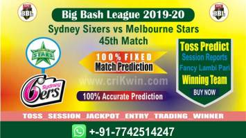 MLS vs SYS cricket win tips