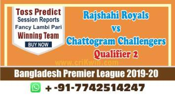 RAR vs CCH cricket win tips