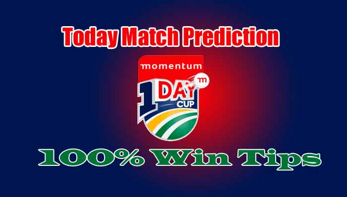 Today Match Prediction KTS vs DOL 11th ODI 100% Sure Win Tips