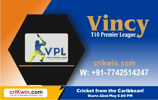 VPL T10 All match prediction tips