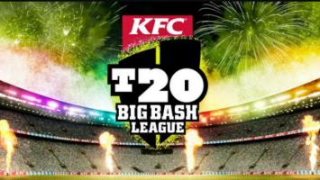 Today Match Prediction Sydney Thunder vs Perth Scorchers 34th Match Who Will Win BBL T20 100% Sure? SYT vs PRS Big Bash League Predictions