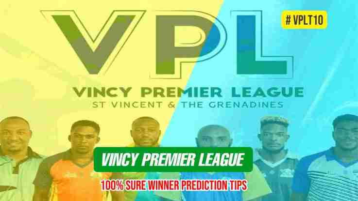 Astrology Dark View Explorers vs La Soufriere Hikers 26 May 2021, 11:00 PM IST Dream11 Team Prediction, fantasy cricket tips for today match VPL T10