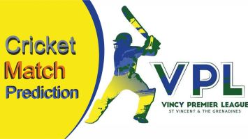 DVE vs LSH Qualifier 1 VPL T10 Vincy Premier League Cricket Win Tips ball by ball who will win today match