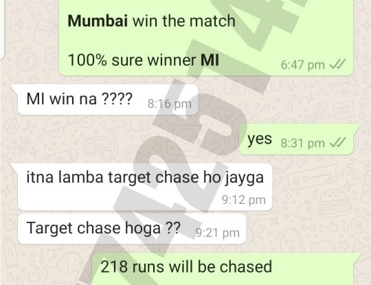Today Match Prediction Sunrisers Hyderabad vs Rajasthan Royals 28th Match Who Will Win IPL T20 100% Sure? RR vs SRH Vivo Indian Premier League Predictions