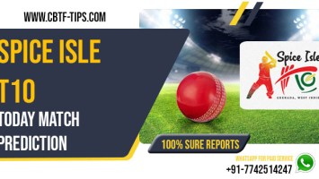 t10 league today match prediction CP vs SS 8th Today Match Prediction