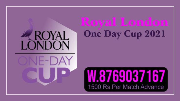 Royal London One-Day Cup Royal London, Match Group A: Sussex vs Lancashire Dream11 Prediction, Fantasy Cricket Tips, Playing 11, Pitch Report, and Toss Session Fency Update
