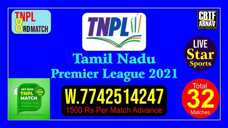 All Cricket match prediction 100% sure, Who will win today cricket prediction sites Get True Astrolgy Winner Reports