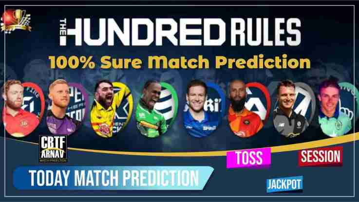 Manchester vs Brave Dream11 Team Prediction, Fantasy Cricket Tips & Playing 11 Updates for Today's 100 Balls The Hundred Mens Competition 2021 - August 5, 2021 at 11:30 PM