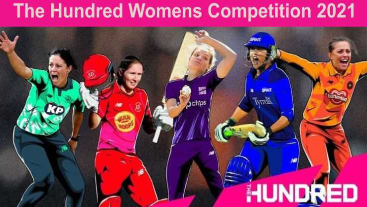Match 30th The Hundred Womens Competition: OVLW vs SOUW Today cricket match prediction 100 sure