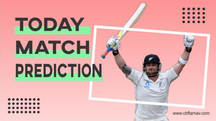 Ban vs Nz Dream11 Team Prediction, Fantasy Cricket Tips & Playing 11 Updates for Today's Twenty 20 New Zealand Series With Bangladesh 2021 - Sep 10, 2021 at 3:30 PM