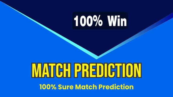 United States v Papua New Guinea in Oman Match 2nd ODI: PNG vs USA Dream11 Prediction, Fantasy Cricket Tips, Playing 11, Pitch Report, and Toss Session Fency Update