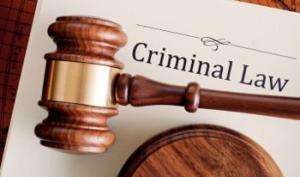 criminal attorney near me, criminal lawyer near me, criminal attorney pasadena,