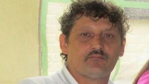 Het slachtoffer, de 49-jarige Yvon Pfaff uit Ochten.
