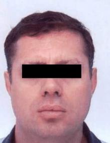 Muljaim Nadzak (34)