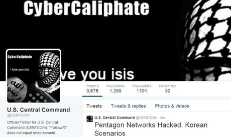 hackers is, hackers cyberkalifaat russen, cyberkalifaat rusland