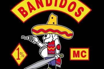 verbod motorclub bandidos, om bandidos mc verbod, verbod justitie bandidos
