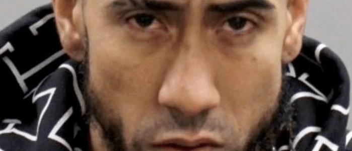 Vader aangehouden nadat kind (5) tas vol met cocaïne mee naar school neemt