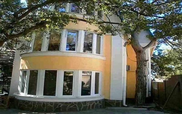 Снять коттедж возле Марата в Гаспре Крым - Недвижимость в ...